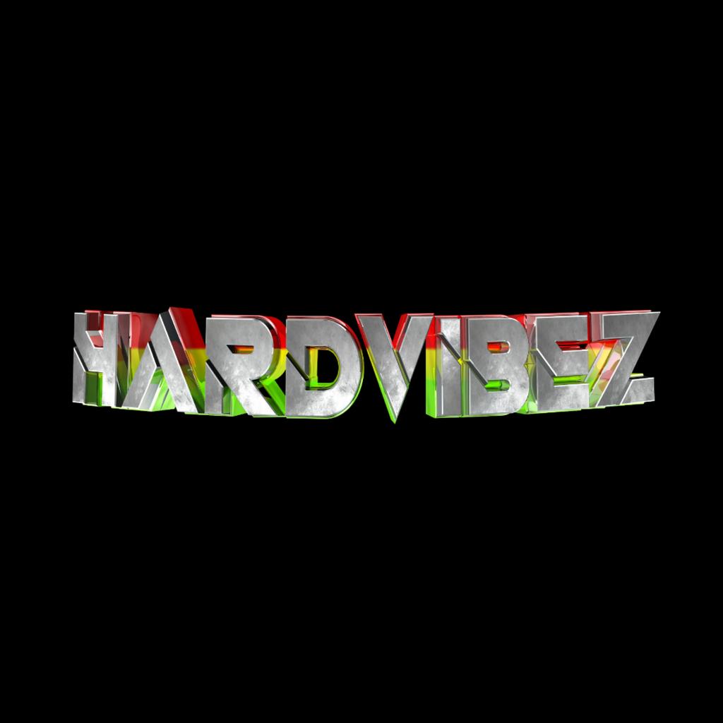HardVibez: The Reunion