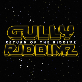 Gully Riddimz Present: Return of the Riddimz