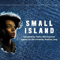 NT Live: Small Island [12A]