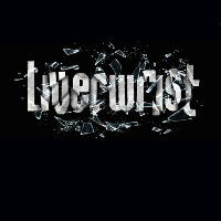 Liverwrist - A Dark Storm is coming