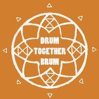 Drum Together Brum