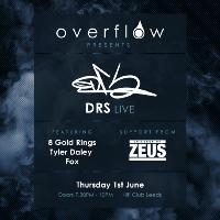 DRS Live