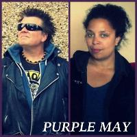 Mad Larry + Superloose + Mark Bosley + Purple May + Spoon Theory