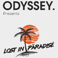 Odyssey. presents: Lost in Pãradisé