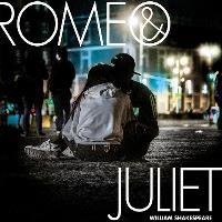 RSC Live: Romeo & Juliet [12A]