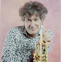 Eric Vloeimans Quartet
