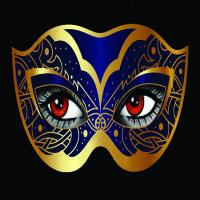 Verdi's A Masked Ball