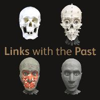 Links with the Past