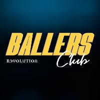 Ballers Club • The Ultimate VIP Experience