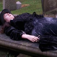 Halloween Tales & Treats Thursday 31st October