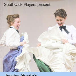 Actors Invited to the Show Meeting for Blue Stockings