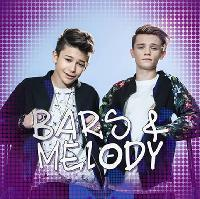 BARS AND MELODY - GLASGOW