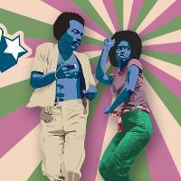 SoulJam / Birmingham / Keep on Dancing