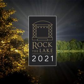 ROCK THE LAKE