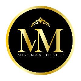 Miss Manchester 2021