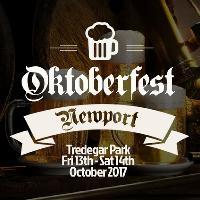 Oktoberfest Newport