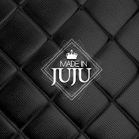 Made In JuJu