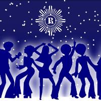 Soul & Motown Brunch