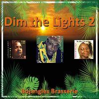 Dim the Lights 2