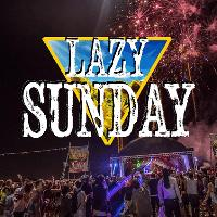 Lazy Sunday Old Skool & Jungle Festival 2018