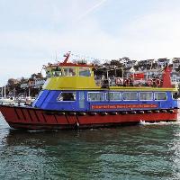 Hindsight - Summer Sunset Boat Cruise