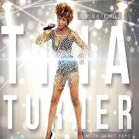 Tina Turner Tribute - Dinner And Show