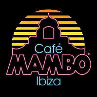 Cafe Mambo closing party | Edinburgh | Shanghai Club | 04.11.17
