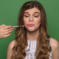 Trapdoor Comedy presents Lauren Pattison - Lady Muck