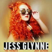 Jess Glynne Experience - Dinner and Show