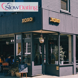 Speed Dating in Southampton for 20 & 37