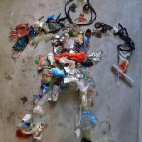 Plastic Free Eastbourne