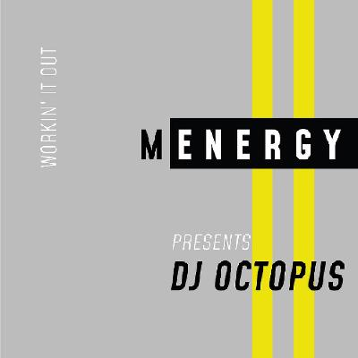 menergy launch party free event tickets joshua brooks manchester