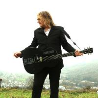 Mike Peters - The Alarm - Hurricane of Change Tour
