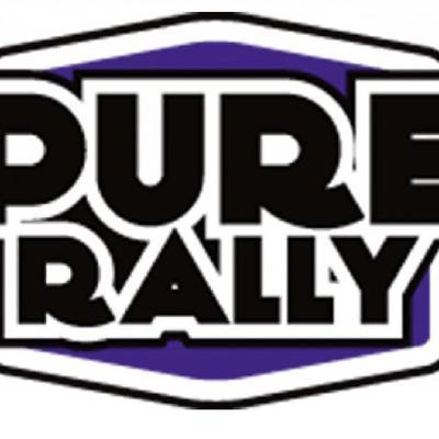 fc4bde64c Pure Rally Beach Run 2019 - 24th to 26th May 2019