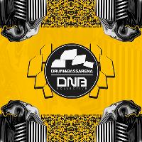 Drum&BassArena X DNB Collective: Summer BBQ