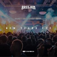 Bass Jam - New Years Eve