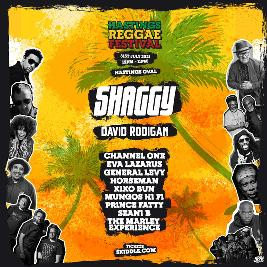 Hastings Reggae Festival 2021 Tickets | The Oval Hastings  | Sat 31st July 2021 Lineup