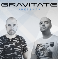 Gravitate presents Alex Di Stefano & Indecent noise