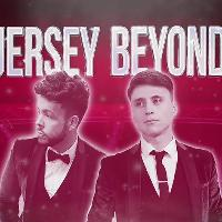Jersey Boys Tribute Night Bromsgrove