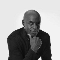 Trevor Nelson Presents: The Big Soul Nation Christmas Party