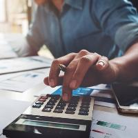 FREE Project Costing Workshop