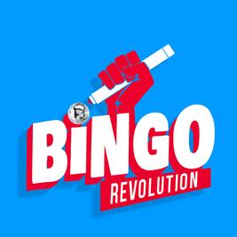 Bingo Revolution w/ ULTRABEAT at Lost Time Fest