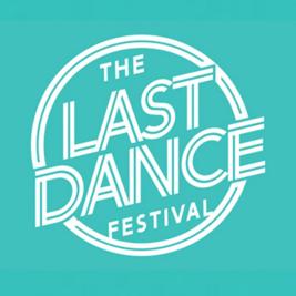 The Last Dance with Groove Armada & Basement Jaxx