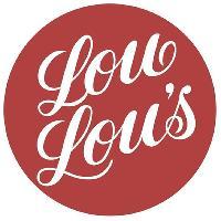 Lou Lou's Nottingham Vintage Fair