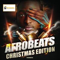 Afrobeats Christmas Edition