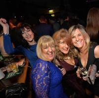 maidenhead 30s to 50splus party for singles and couples
