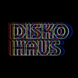 Disko Haus 4th Birthday w/ REES + residents