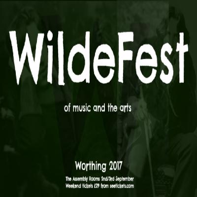 WildeFest