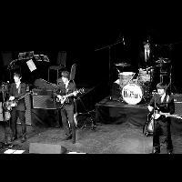 Like The Beatles - Outstanding Beatles tribute