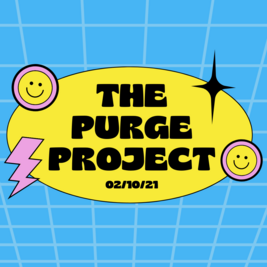 THE PURGE PROJECT